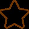 Icon_Produktkompetenz