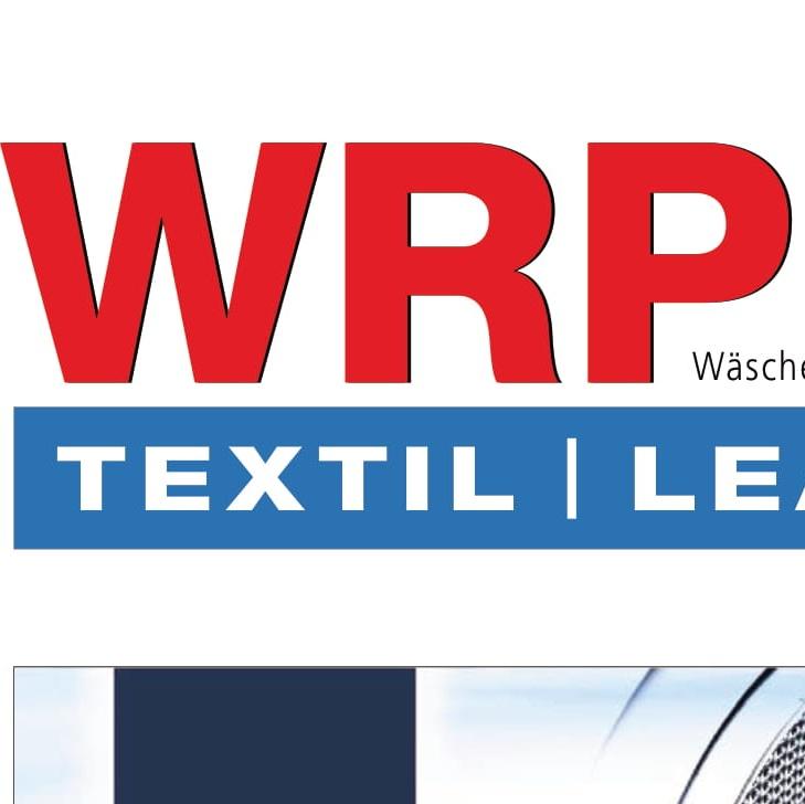 Interview des Monats mit Sianka in der WRP 7/8-2020