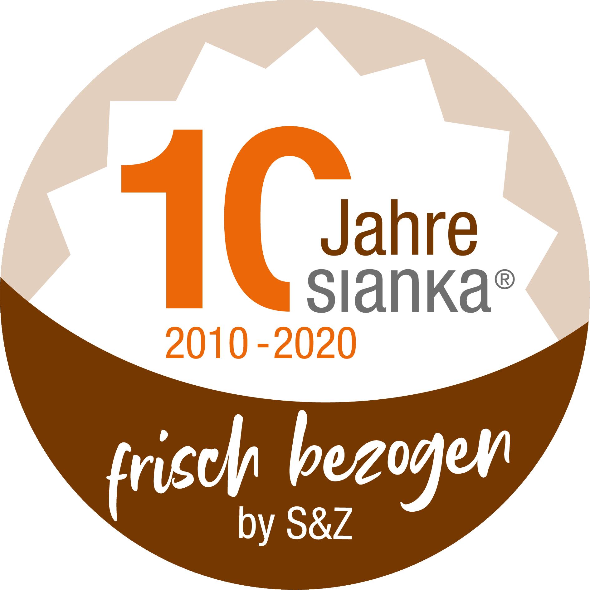 Jubilaeumssignet_sianka-1