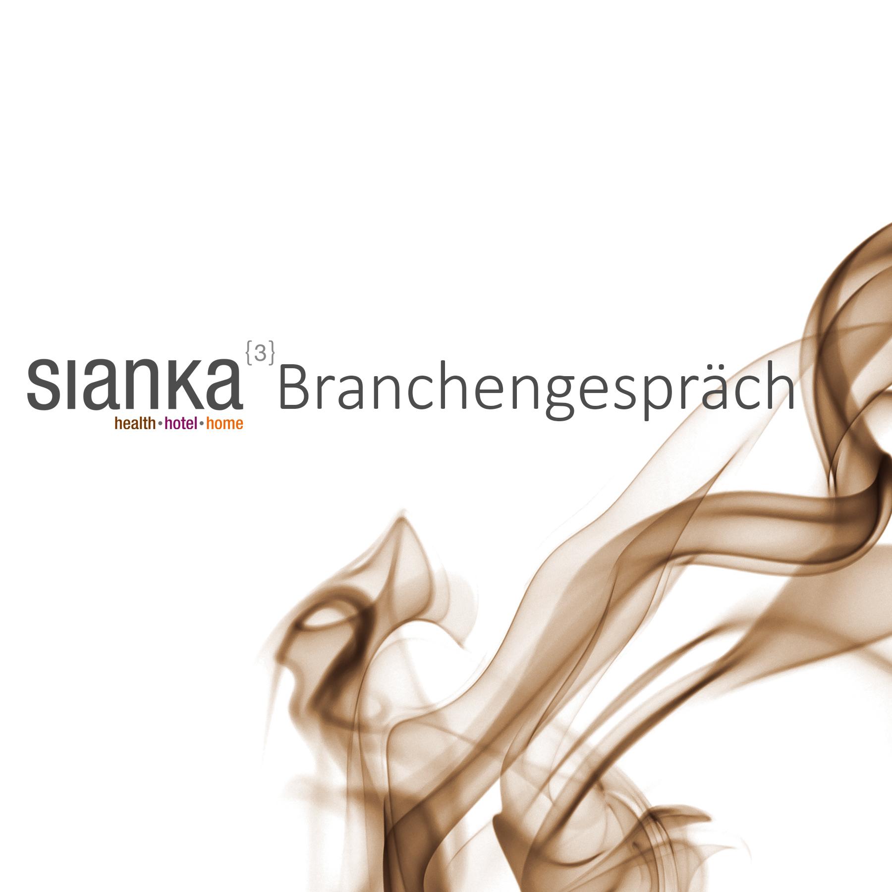 Logo_Branchengespräch_quadrat