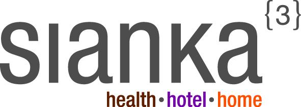 Sianka-Logo-2016