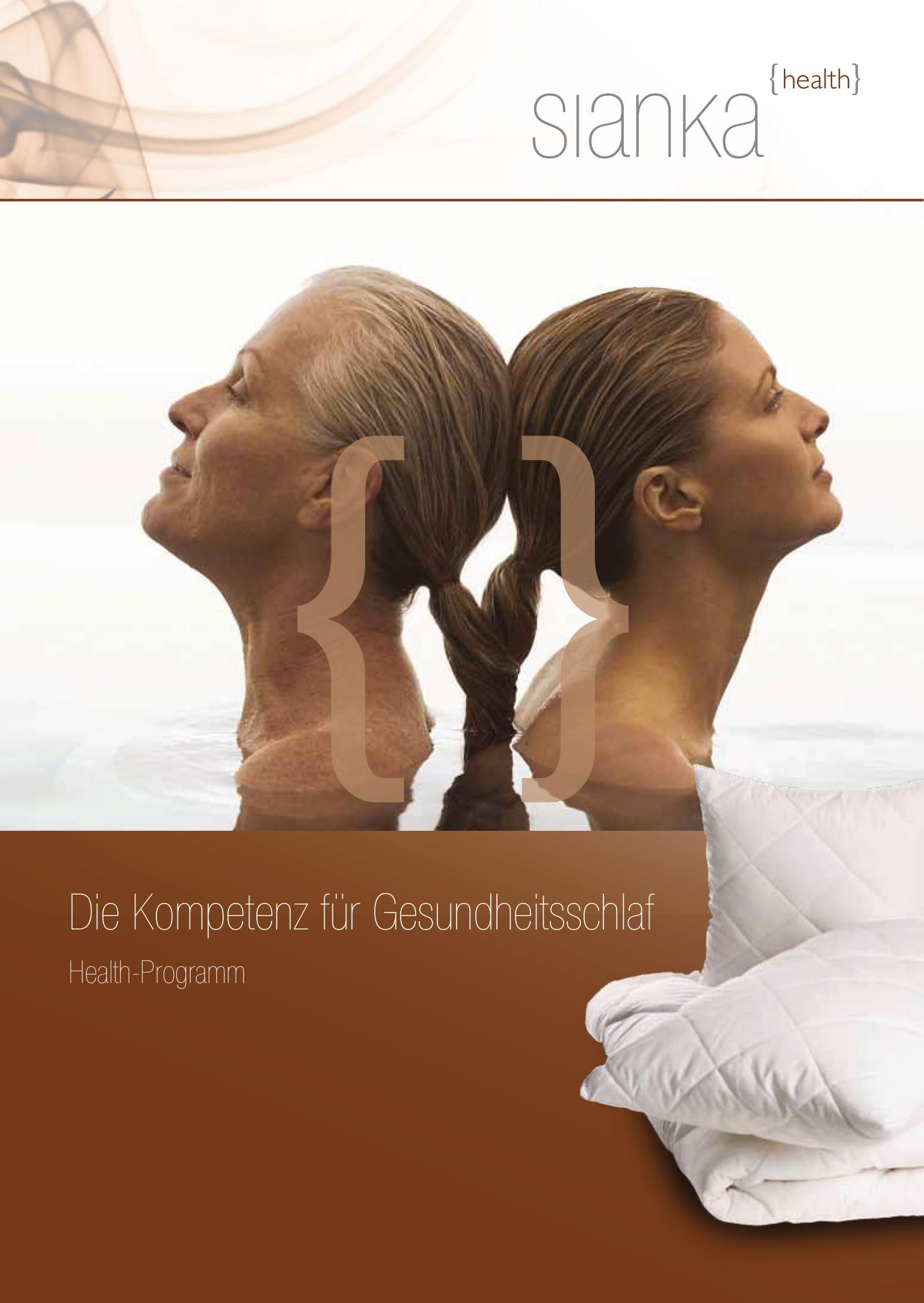 Sianka-Prospekt-Health-31-08-2012-Ansicht-1