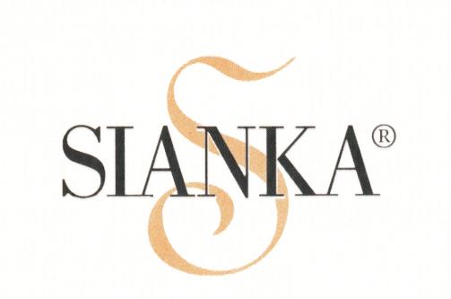 Sianka_Logo_Alt