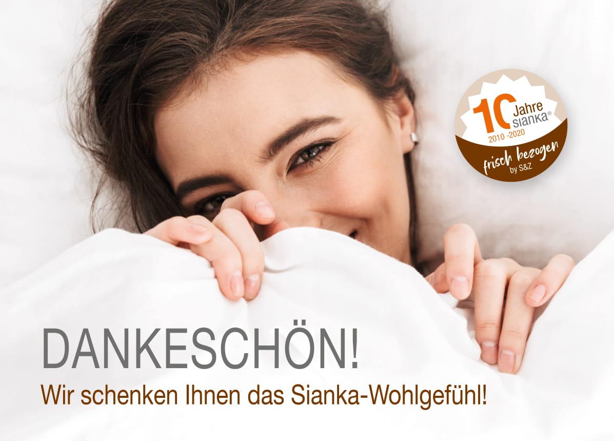 2010014_Postkarte_A6_Pensaki_sianka_Vorderseite_RZ-1